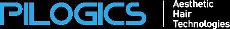 Pilogics LLP Logo